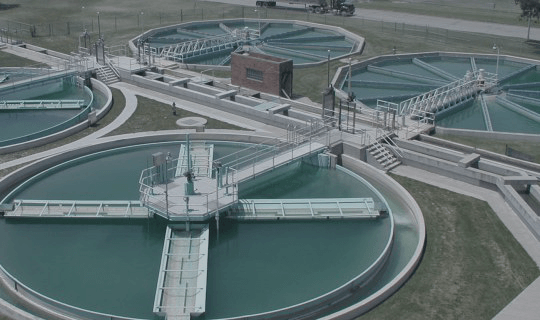 Wastewater_treatment1-1