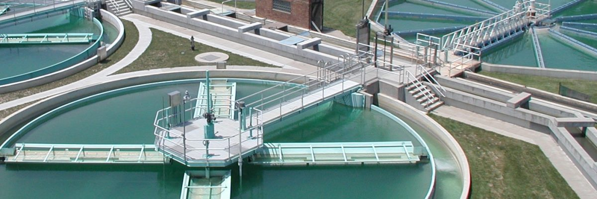 Wastewater_treatment1