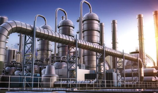 chemical_plant2